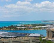 801 South Street Unit 2808, Honolulu image
