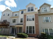 2624 N Everly Dr Unit #5   3, Frederick image