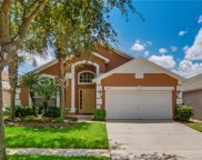 8522 Palm Harbour Drive, Kissimmee image