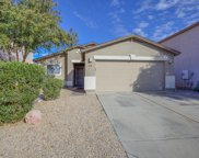 1732 E Desert Moon Trail, San Tan Valley image