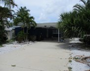 17732 Wall Circle, Redington Shores image