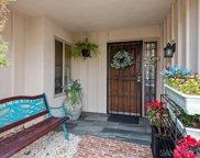 17489     Plaza Del Curtidor     187 Unit 187, Rancho Bernardo/Sabre Springs/Carmel Mt Ranch image