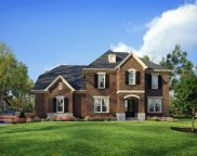 5970 Capeview  Place, Deerfield Twp. image