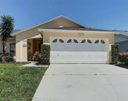 1509 Oak Hill Trail, Kissimmee image