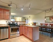 3170 Columbine Drive Unit 34, Steamboat Springs image