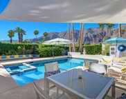 338 W Vereda Norte, Palm Springs image