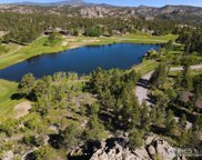 E Fox Acres Dr, Red Feather Lakes image