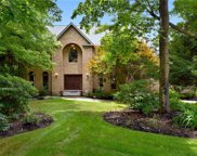 785 Stonegate Dr, Marshall image