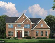 15801 DELANEY CHASE WAY, Centreville image