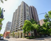 1400 North State Parkway Unit 10D, Chicago image