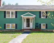 25 Evergreen Drive, Bow image