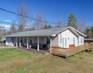 2240 Woodcock Trail, Sevierville image