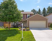 10076 East Caley Place, Englewood image