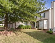 1625 Aaronwood Dr, Old Hickory image