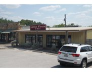 709 Highway 290, Dripping Springs image