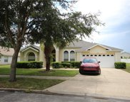 16021 Blossom Hill Loop, Clermont image