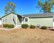 704 Chippendale Dr, Myrtle Beach image