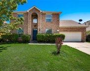 5308 Selago Drive, Fort Worth image