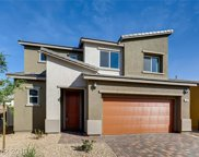 328 COLDWELL STATION Road, Las Vegas image