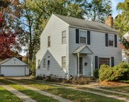 2213 College Avenue  Se, Grand Rapids image