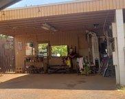 85-125 H Ala Akau Street, Waianae image
