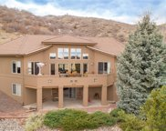 6376 Willow Springs Drive, Morrison image