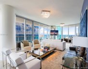17121 Collins Ave Unit #4008, Sunny Isles Beach image