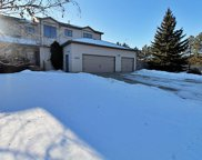 1505 19th Ave Sw, Minot image