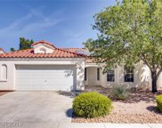 4214 INGLEWOOD POINT Street, North Las Vegas image