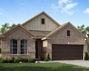 282 Eagle Mountain Trail, Dripping Springs image