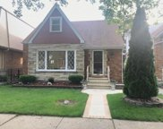 3004 North Odell Avenue, Chicago image