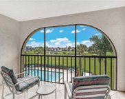 13 High Point Cir N Unit 307, Naples image