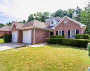 4609 Guilford Cove, Hoover image