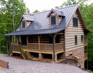 4629 Whetstone Rd, Sevierville image