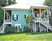 582 Collins Ave., Murrells Inlet image