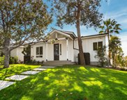 7803  Bleriot Ave, Los Angeles image