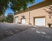 5253 Cherry Wood Dr, Naples image