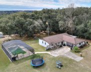 3130 Marion County Road, Weirsdale image