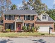 432 River Way Drive, Greer image