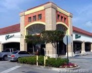 10455 Nw 41, Doral image