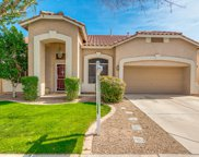 835 N Date Palm Drive, Gilbert image