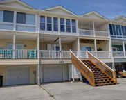 243 Seashore Drive, North Topsail Beach image