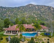 14940 Oak Trail Court, Poway image