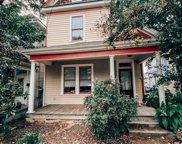 907 Magnolia, Chattanooga image