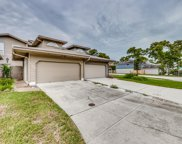 1162 FROMAGE CIR W, Jacksonville image