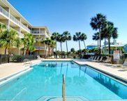13500 Sandy Key Dr Unit #216W, Pensacola image