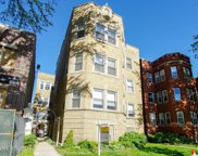 4850 North Oakley Avenue Unit 3F, Chicago image