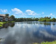 26901 Wedgewood Dr Unit 201, Bonita Springs image