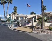 3550 Bay Sands No. 3078 Drive, Laughlin image