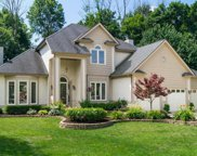 7060 Spyglass Court, Westerville image